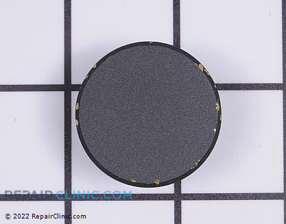 Surface Burner Cap (OEM)  316258800 - $38.55