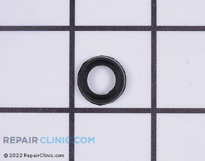 Electrolux Bushing
