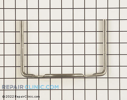 Retainer (Genuine OEM)  432520