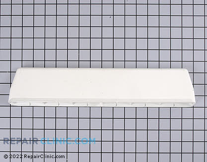 Drum Baffle WE21X69         Main Product View