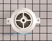 Pump housing, upper - Part # 369705 Mfg Part # 0809953