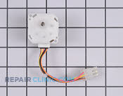 Dispenser Door Motor - Part # 1872372 Mfg Part # W10205979