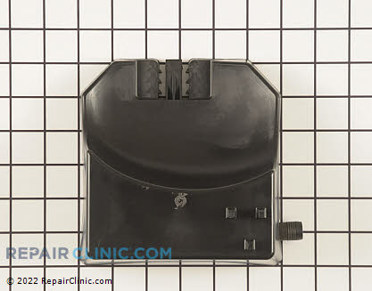 Drip Tray (OEM)  297251800
