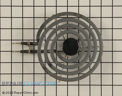 Coil Surface Element (OEM)  318372211