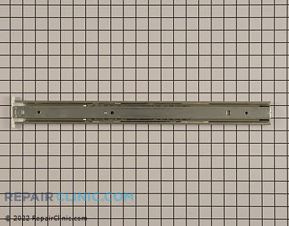 Drawer Slide Rail (OEM)  241816102