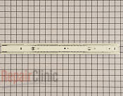 Drawer Slide Rail - Part # 2400629 Mfg Part # 241894211