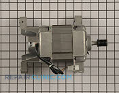 Drive Motor - Part # 1553383 Mfg Part # 137043000