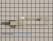 Oven Igniter - Part # 1513415 Mfg Part # 316489403