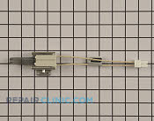 Oven Igniter - Part # 1513416 Mfg Part # 316489404