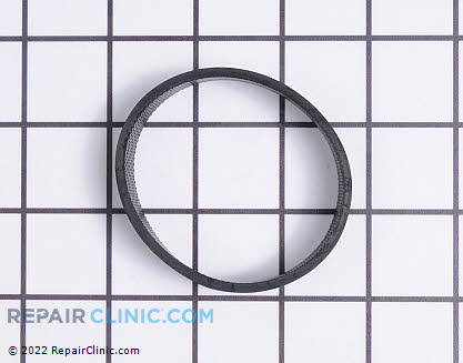 Kirby Drive Belt