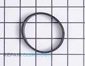 Drive Belt - Part # 1934089 Mfg Part # 301291