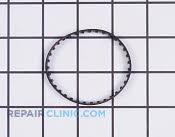 Drive Belt - Part # 1934154 Mfg Part # 554189S