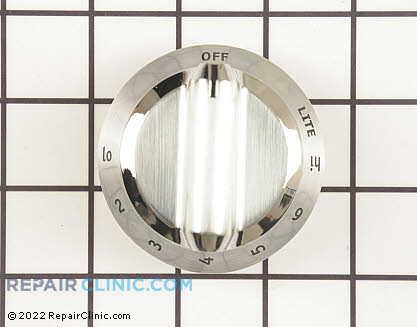 Frigidaire Stove Shield