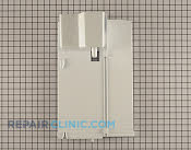 Housing - Part # 1189961 Mfg Part # DA61-01655A