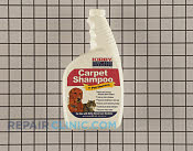 Carpet Cleaner Solution - Part # 1934870 Mfg Part # 235406