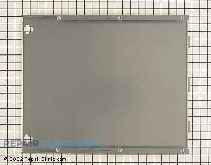 Outer Door Panel (OEM)  476273