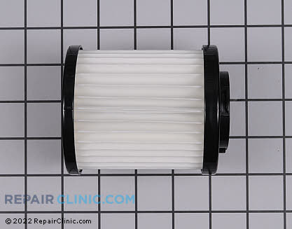 Air Filter 1LV1110000      Main Product View