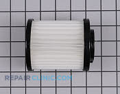 Air Filter - Part # 1605785 Mfg Part # 1LV1110000