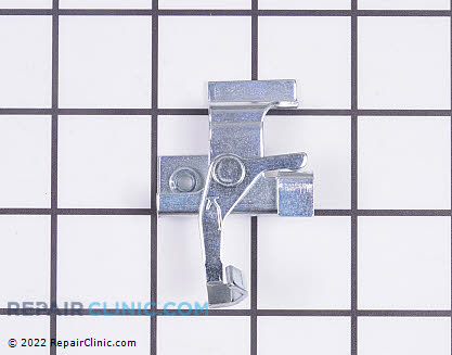 Bracket 557689A Main Product View