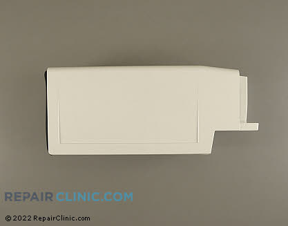 Dispenser Housing Cover 241843002       Main Product View