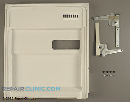 Door Liner 154687901       Main Product View