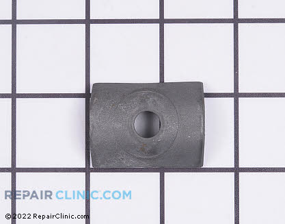Handle Fastener (Genuine OEM)  984-5599