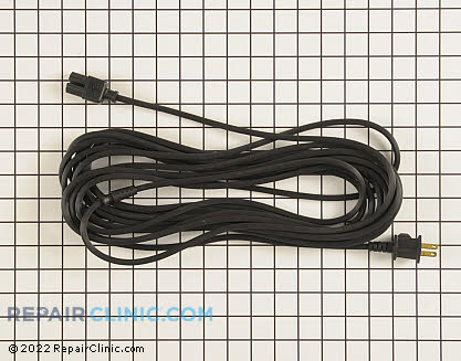 Power Cord 192084 Main Product View