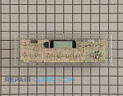 Oven Control Board - Part # 1810620 Mfg Part # WB27K10355