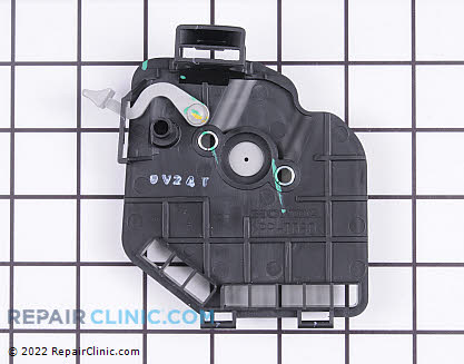 Air Filter Housing 17220-Z0H-010 Main Product View