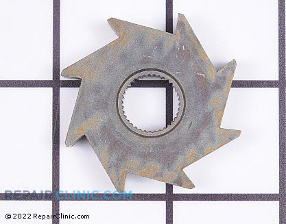 Gear (Genuine OEM)  948-0318 - $5.25