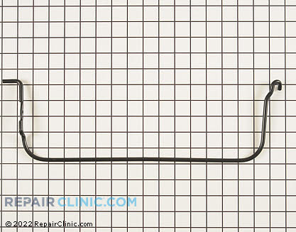 Handle (Genuine OEM)  747-1161A-0637