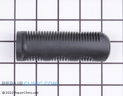 Handle Grip, Briggs & Stratton Genuine OEM  092783MA - $2.85