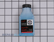 2-Cycle Motor Oil - Part # 1610619 Mfg Part # 100107