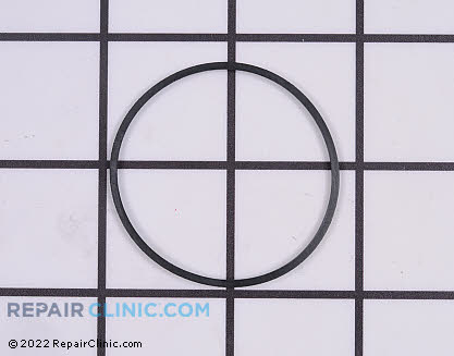 Carburetor Bowl Gasket, Kawasaki Genuine OEM  11009-2037
