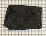 Grass Catching Bag - Part # 1844463 Mfg Part # 964-0252