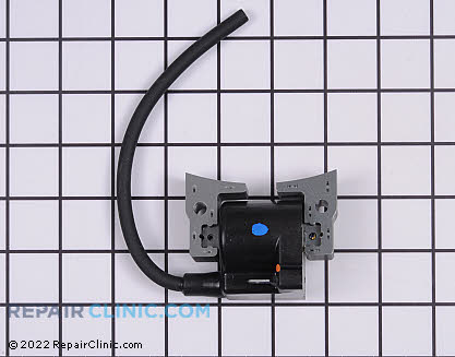 Ignition Coil, Kawasaki Genuine OEM  21171-2207 - $84.85