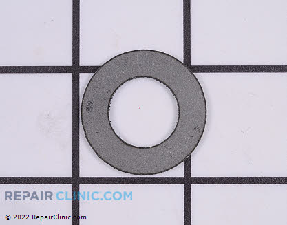 Washer, Ariens Genuine OEM  06417300