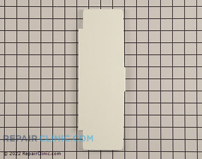 Dispenser Lid (OEM)  22004481