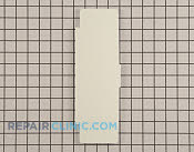 Dispenser Lid - Part # 1184682 Mfg Part # 22004481