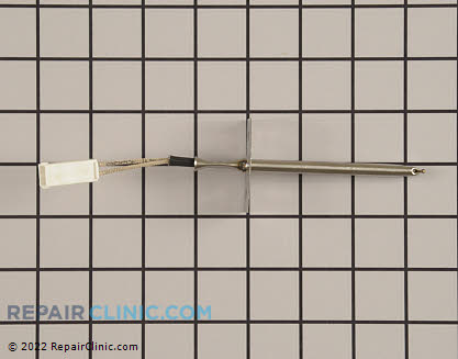 Oven Sensor (OEM)  316233902