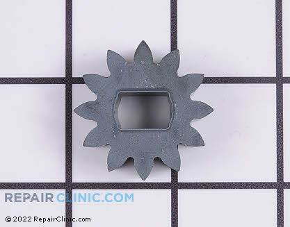 Gear, Toro Genuine OEM  115-4668 - $6.85