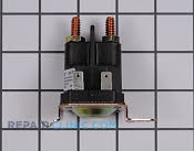 Starter Solenoid - Part # 1660033 Mfg Part # 192507