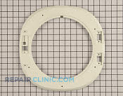 Door Frame - Part # 1226203 Mfg Part # WD-2950-05