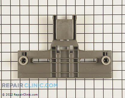 Kitchenaid Dishwasher Adjuster