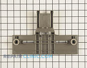 Rack Adjuster - Part # 2001644 Mfg Part # W10350376
