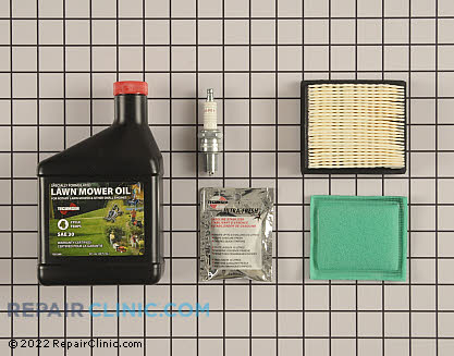 Tune Up Kit, Tecumseh Genuine OEM  730279