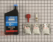Tune Up Kit - Part # 1936427 Mfg Part # 730281A