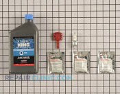 Tune Up Kit - Part # 1936428 Mfg Part # 730295A