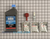 Tune Up Kit - Part # 1936429 Mfg Part # 730296A