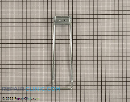 Bracket, Manris Genuine OEM  410158